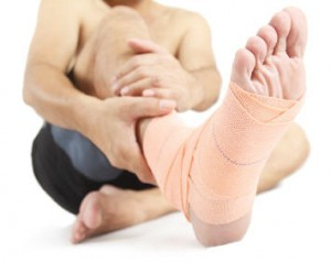 ankle-sprain-treatment