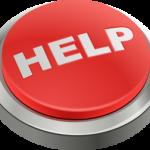 help-button-md